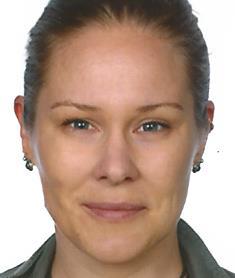 Judith Maria Müller Übersetzerin_Translator